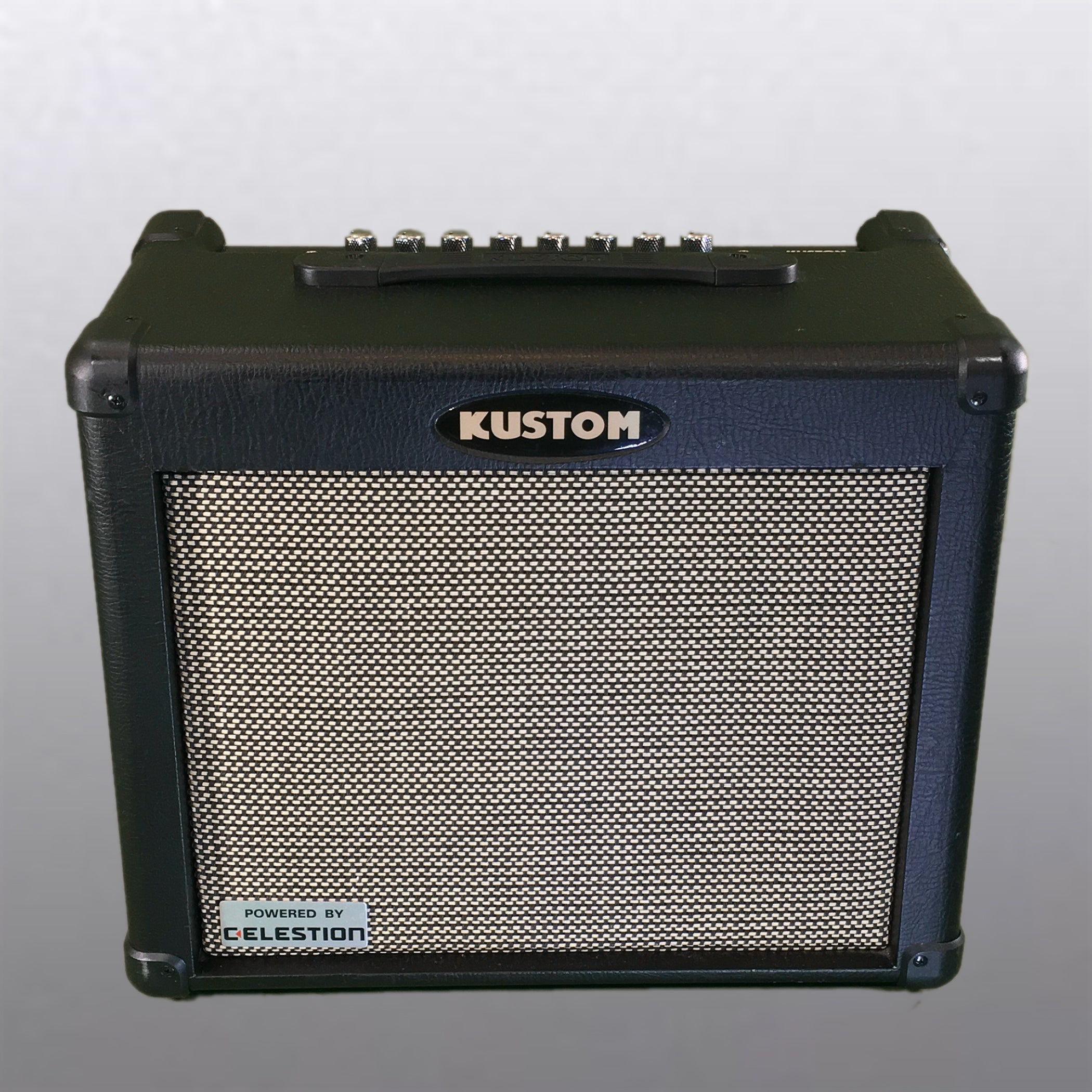 Guitar Amplifiers Tagged Amplifier Page 2 Huber Breese Music 70 Watt Circuit Preamplifier Tone Control For Kustom Dual 30rc 30w 1x10 Channel Combo Used