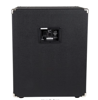 Bass Amplifiers Tagged Quot Fender Quot Huber Breese Music