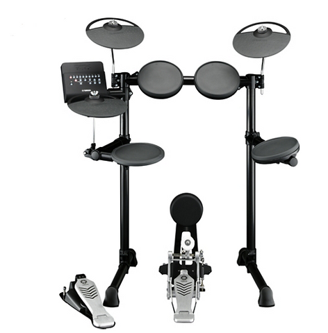 drums percussion tagged electronic drums huber breese music. Black Bedroom Furniture Sets. Home Design Ideas