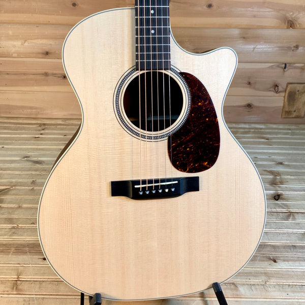 Products Page 47 - Huber Breese Music