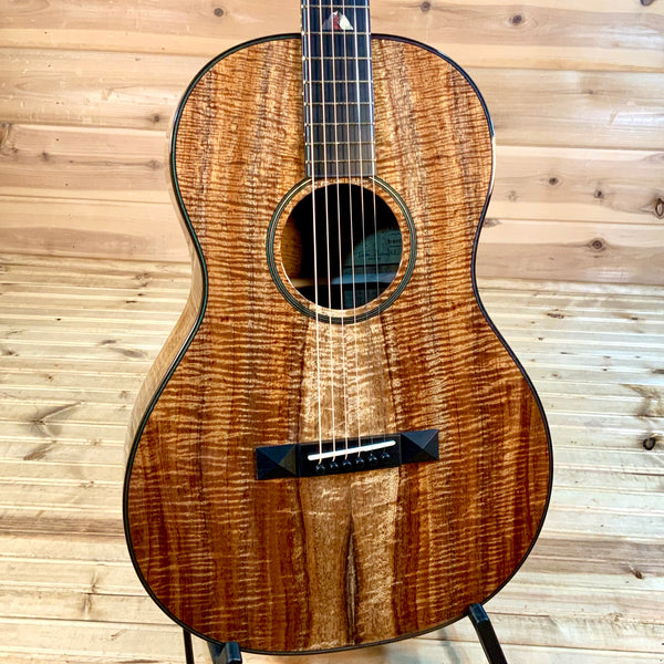 Products Page 4 - Huber Breese Music
