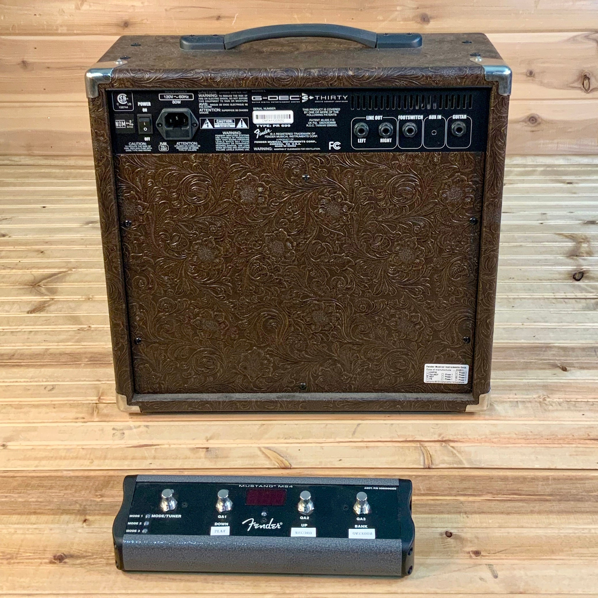 guitar amplifiers tagged used huber breese music. Black Bedroom Furniture Sets. Home Design Ideas