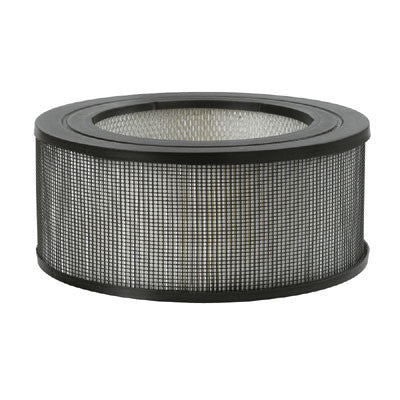 99.97% HEPA Filter for F114, F115
