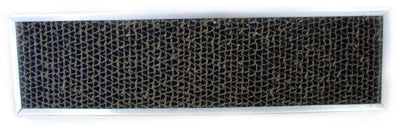 Carbon Filter for F57B Air Cleaner