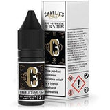 Charlie's Chalk Dust - CCD3