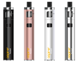 Aspire - Pockex Starter Kit - E-Cig Room