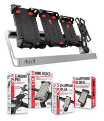 19 PHONE HOLDER BUNDLE