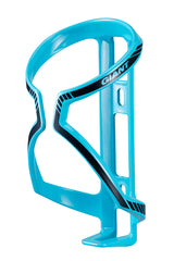 GNT Airway Sport Cage