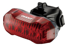 GNT NUMEN TL1 5-LED TAILLIGHT