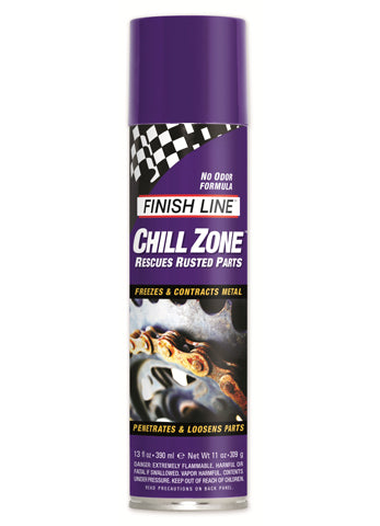 FL CHILL ZONE 6OZ AEROSOL
