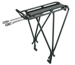 TPK EXPLORER DISC RACK BLACK