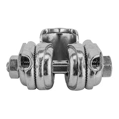 "VE 7.8"" SINGLE WIRE SEAT CLAMP"