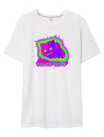 Eclectic Taste Cheshire Cat T-Shirt