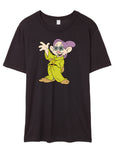 Eclectic Taste Dopey x Disco Biscuits T-Shirt