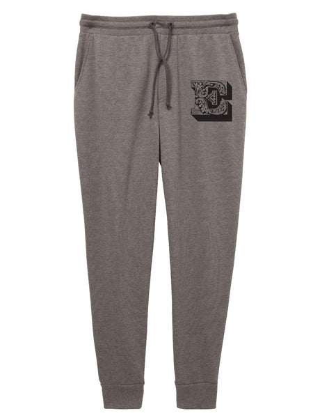 Eclectic Taste Vintage French Terry Sweatpants