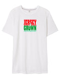 Jersey Grown Bootleg