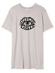 Eclectic Taste Originals T-Shirt