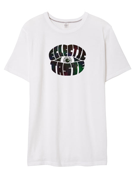 Eclectic Taste Northern Lights T-Shirt