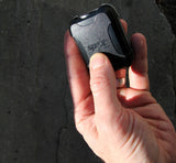 SPOT TRACE GPS Tracking Device Asset Anti-Theft & Recovery