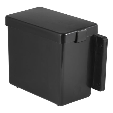 Break-Away Battery Box
