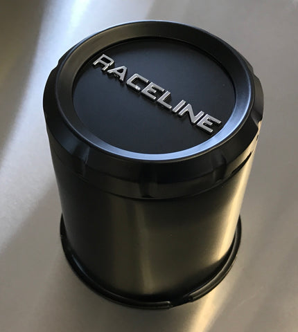 Raceline Wheel Center Cap for Arsenal/Mamba Style