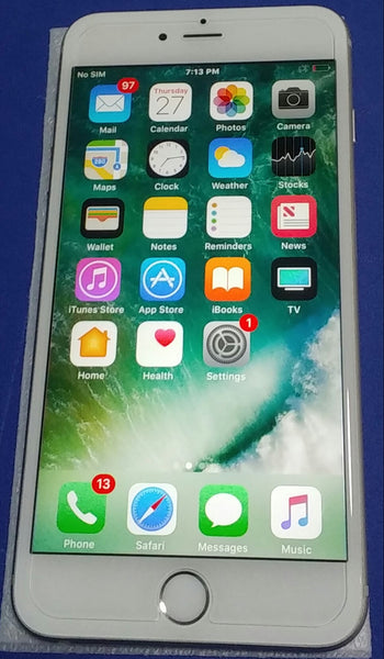 Apple IPhone 6 Plus T-Mobile(A1522)