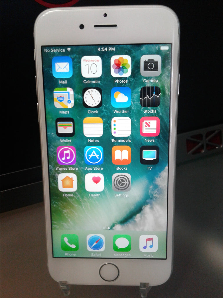 Apple iPhone 6S (Boost) [A1688]