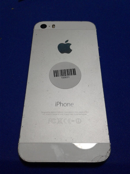 Apple iPhone 5S (A1453)