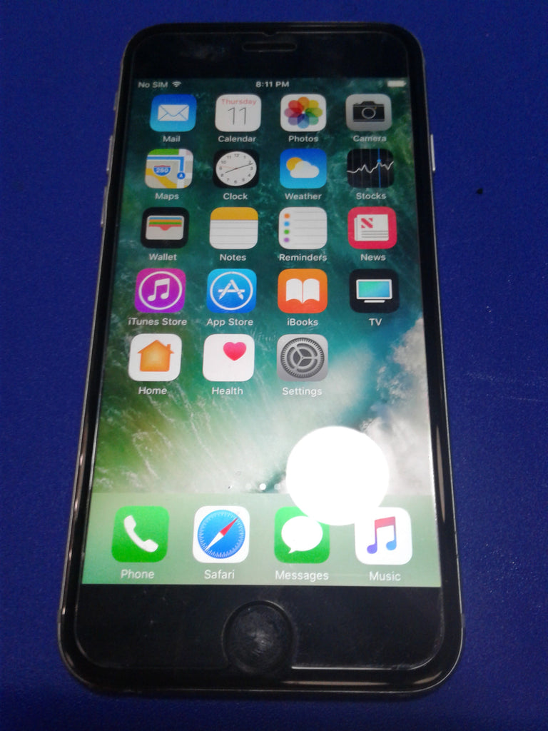 Apple iPhone 6 (A1586)