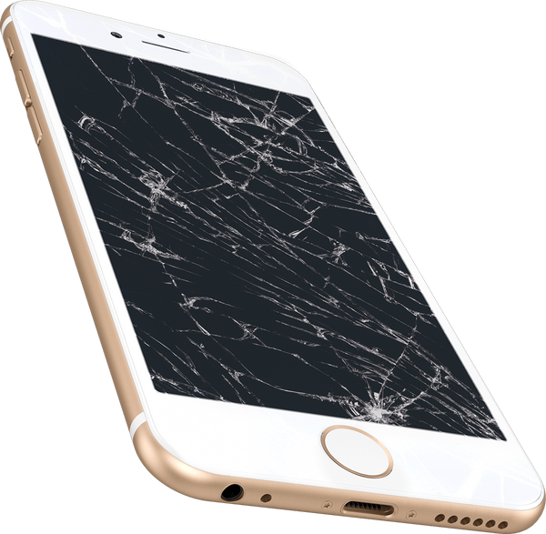 iPhone Screen Repair & Replacement
