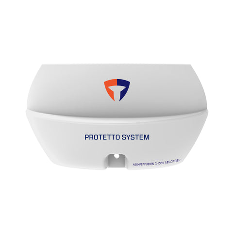 Protetto System Spare Part