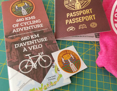 SDG-Cornwall Adventure Club Pack