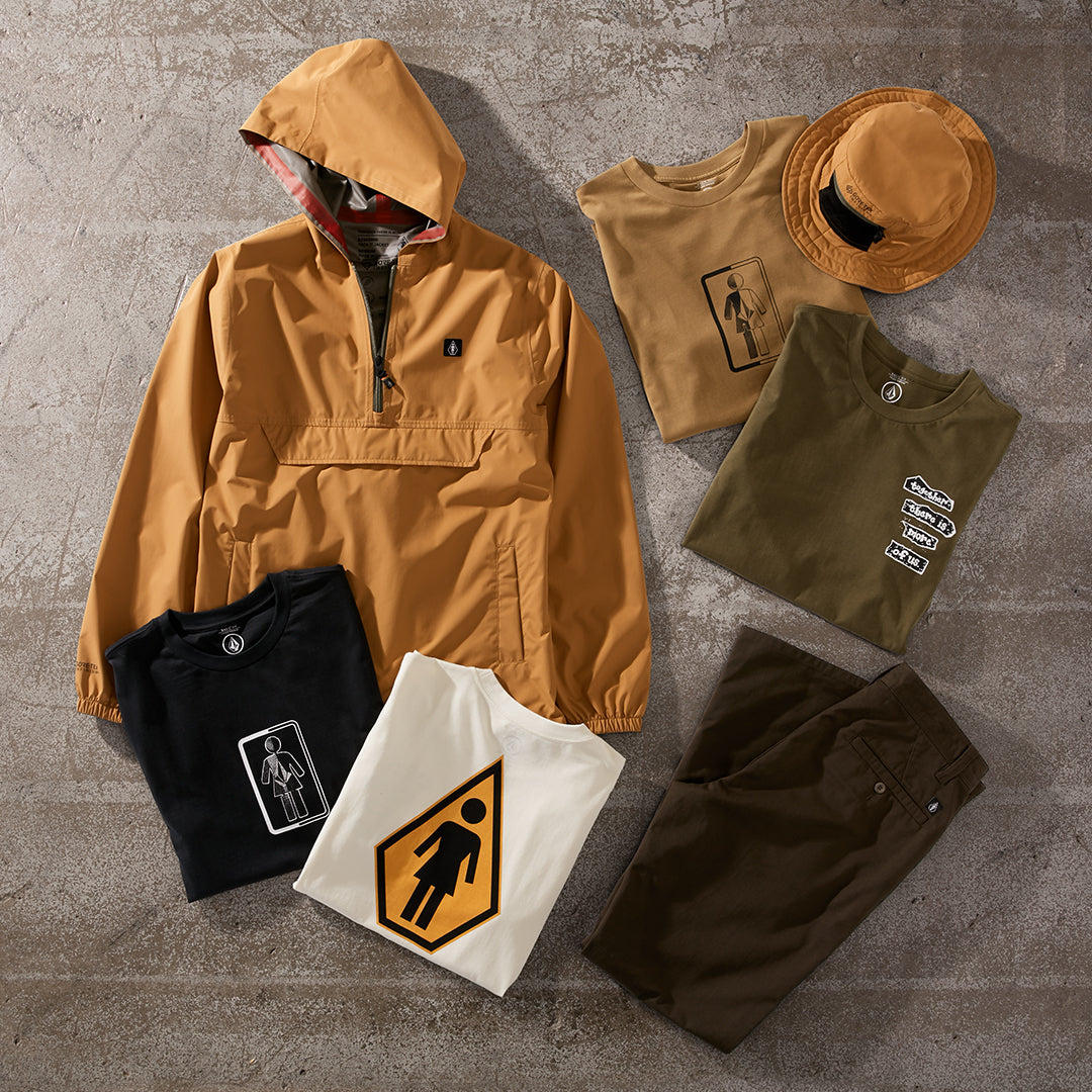 volcom skate clothing available at board of missoula