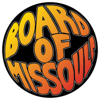 Board Of Missoula