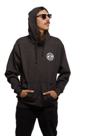 Board Of Missoula Hooded Sweatshirt - Board Of Missoula - Shopping Missoula