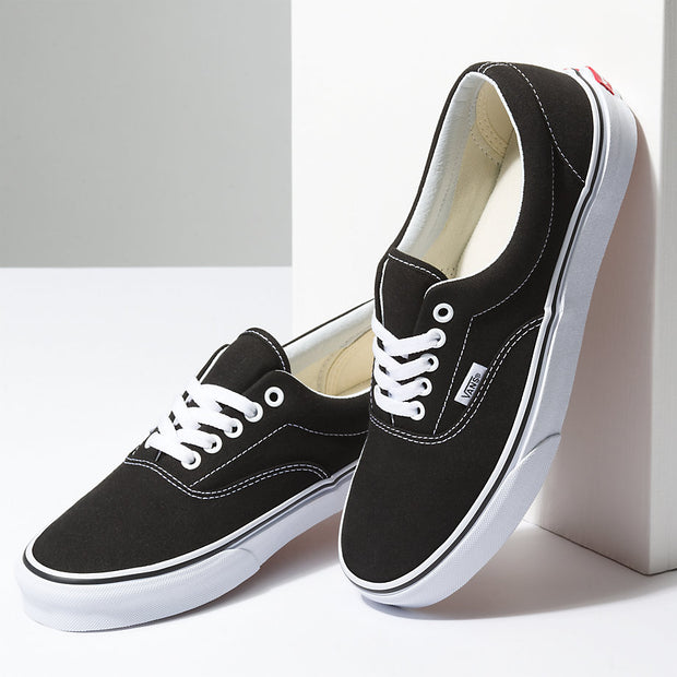 Vans Era - Board Of Missoula