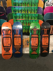 BOMB Greek Decks - Prime shop decks - Board Of Missoula - Shopping Missoula