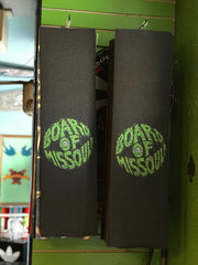 BOM Slimeball grip - Board Of Missoula - Shopping Missoula