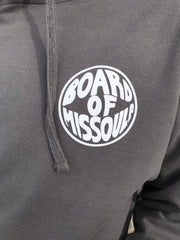 Board of Missoula Fisheye Sweatshirt - Board Of Missoula - Shopping Missoula