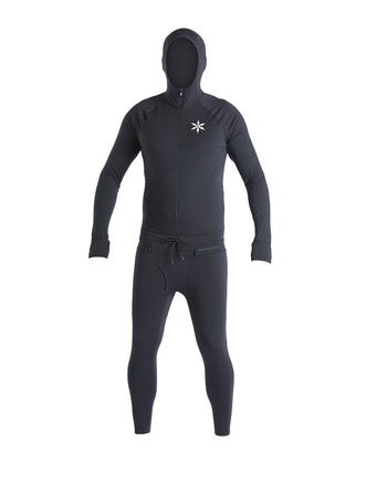 Airblaster Classic Ninja Suit - Board Of Missoula - Shopping Missoula