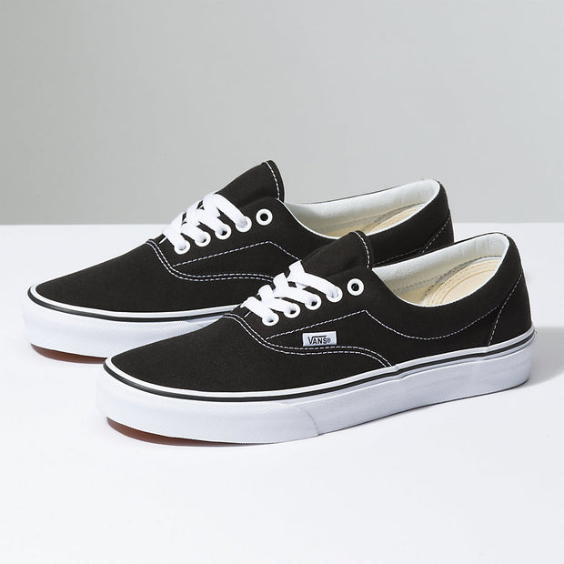 Vans Era - Board Of Missoula - Shopping Missoula