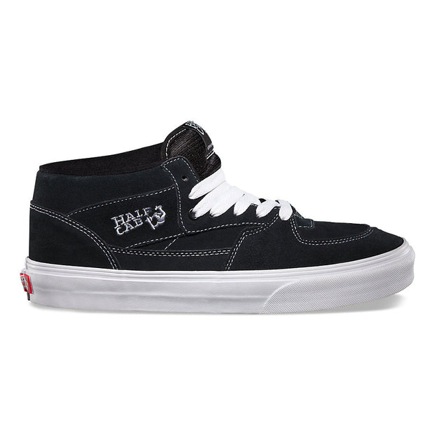 Vans Half Cab - Board Of Missoula - Shopping Missoula