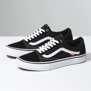 Vans Old Skool Pro - Board Of Missoula - Shopping Missoula