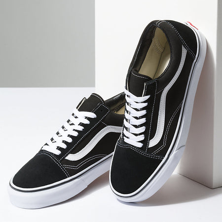 Vans Old Skool - Board Of Missoula - Shopping Missoula