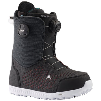 Burton Ritual LTD Boa (women's) - Board Of Missoula - Shopping Missoula