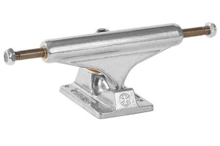 Stage 11 Polished Standard Independent Skateboard Trucks - Board Of Missoula - Shopping Missoula