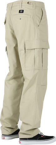 Vans Depot Cargo Pant - Eucalyptus - Board Of Missoula - Shopping Missoula