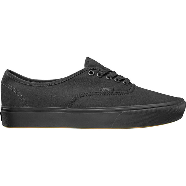 Vans Authentic - Board Of Missoula - Shopping Missoula