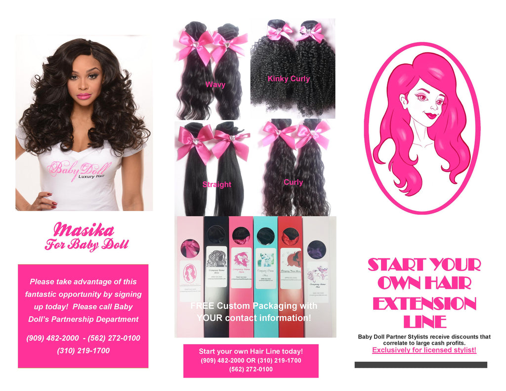 Hair Stylist Buy Human Hair Wholesale Prices For Brazilian Hair