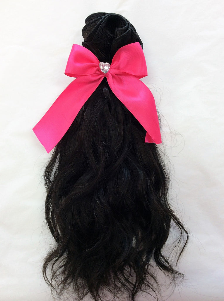 Diamond Body Wave - Baby Doll Luxury Hair